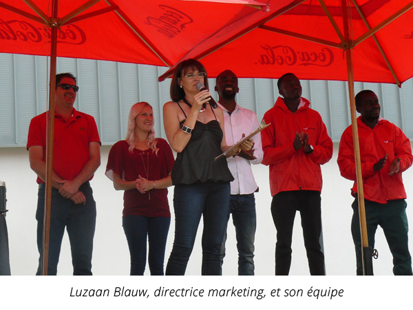 ags-recordsmanagement-marketing-manager-luzaan-blauw-and-team-fr